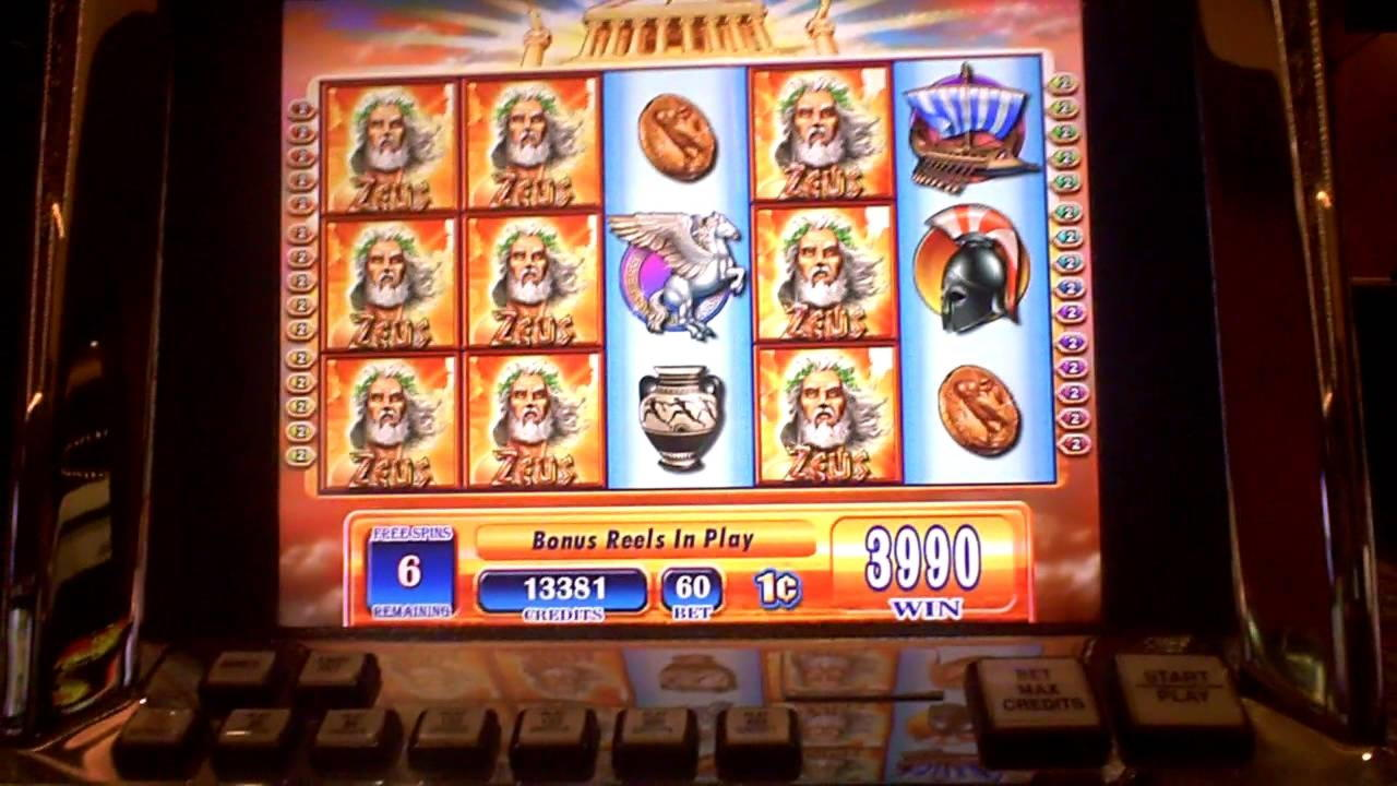 € 465 FREE Chip Casino aux Jeux Simba