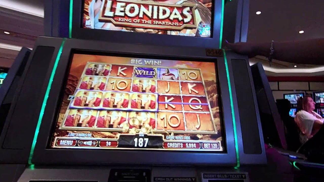 € 95 Casino Chip a Black Lotus Casino