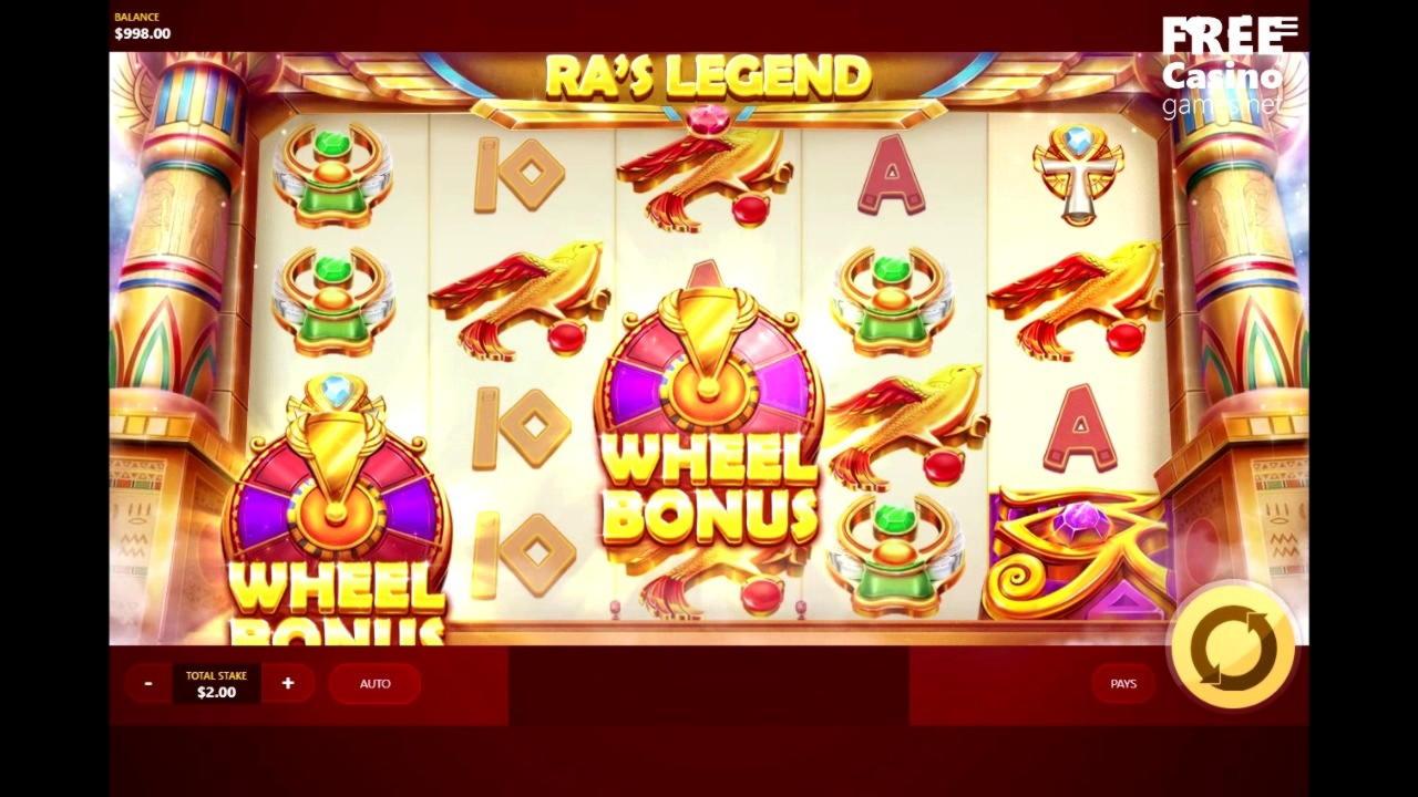 Безкоштовне казино 15 обертається на Spins Royale