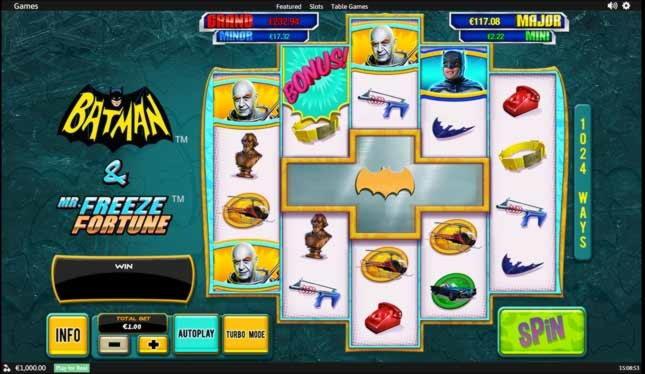 Simba Games的970%比赛奖金