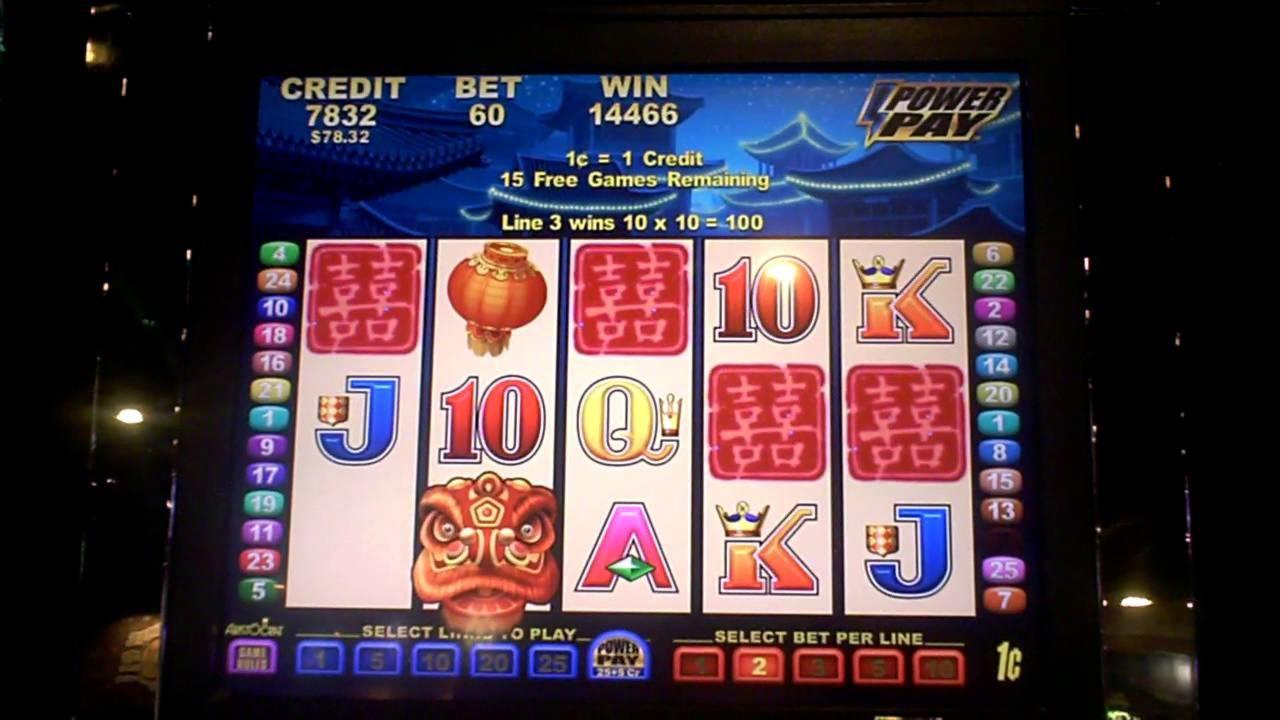Eur 3125 No Deposit Casino Bonus at Reload Bet