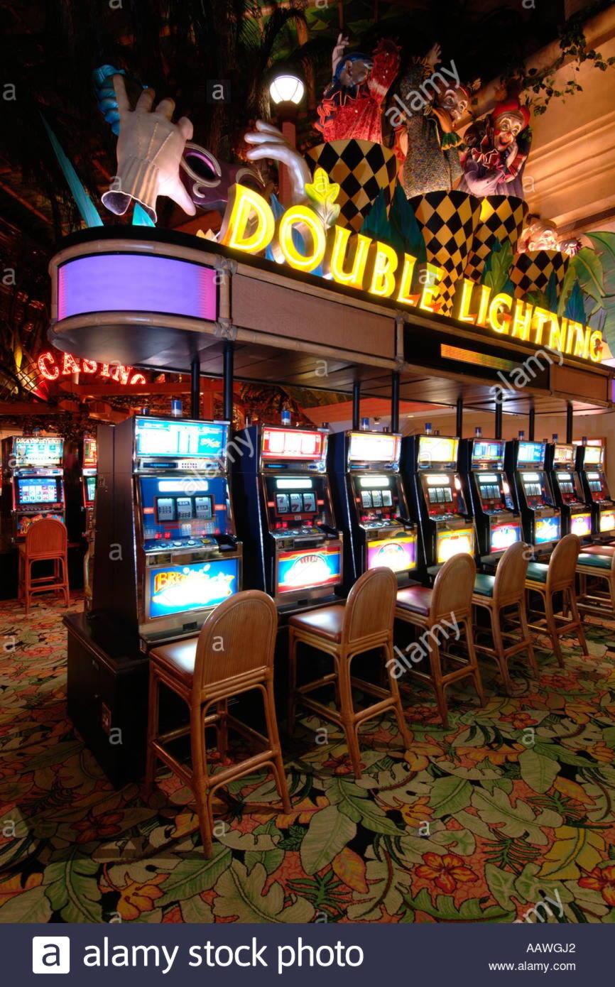 € 88 Casino um Chip am Wins Park