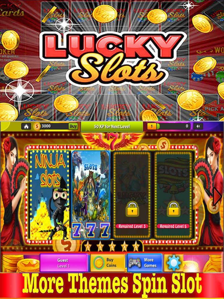 $555 FREE CHIP at Arcade Spins