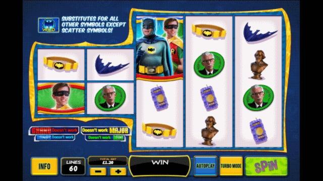 £235 Daily freeroll slot tournament at Wunderino