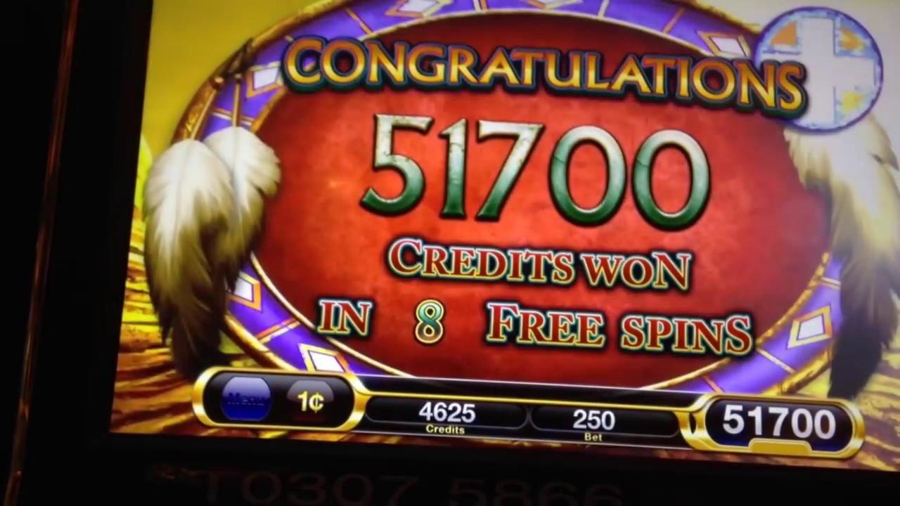 € 290 Щоденний турнір з фріролів у грі Spins Royale