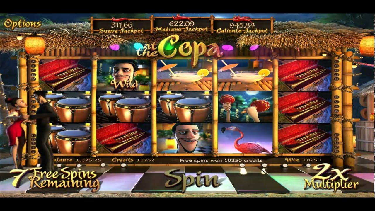 EUR 3785 NO DEPOSIT BONUS at 24 VIP Casino