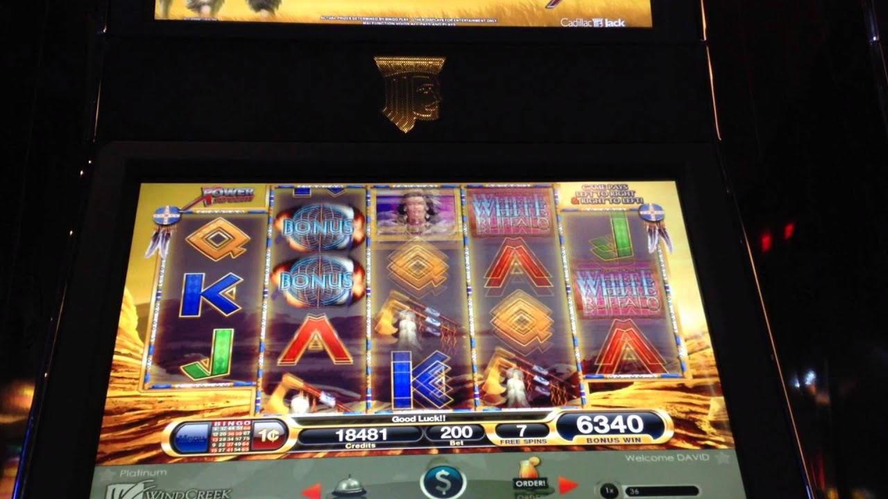 235 gratis Spins Kasino bei Bet First Casino