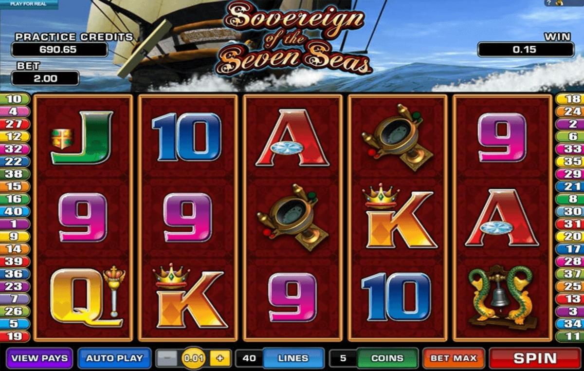 90% Casino Welcome Bonus at X Bet