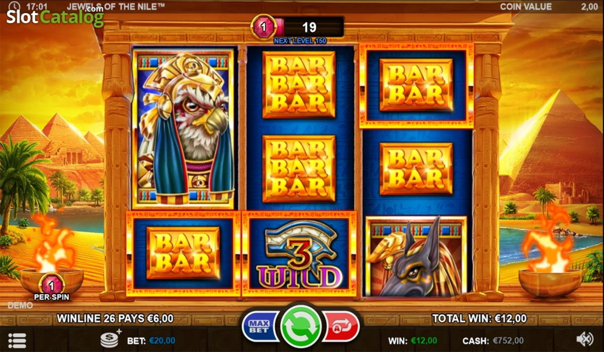 33 Loyal Free Spins! a SC Casino