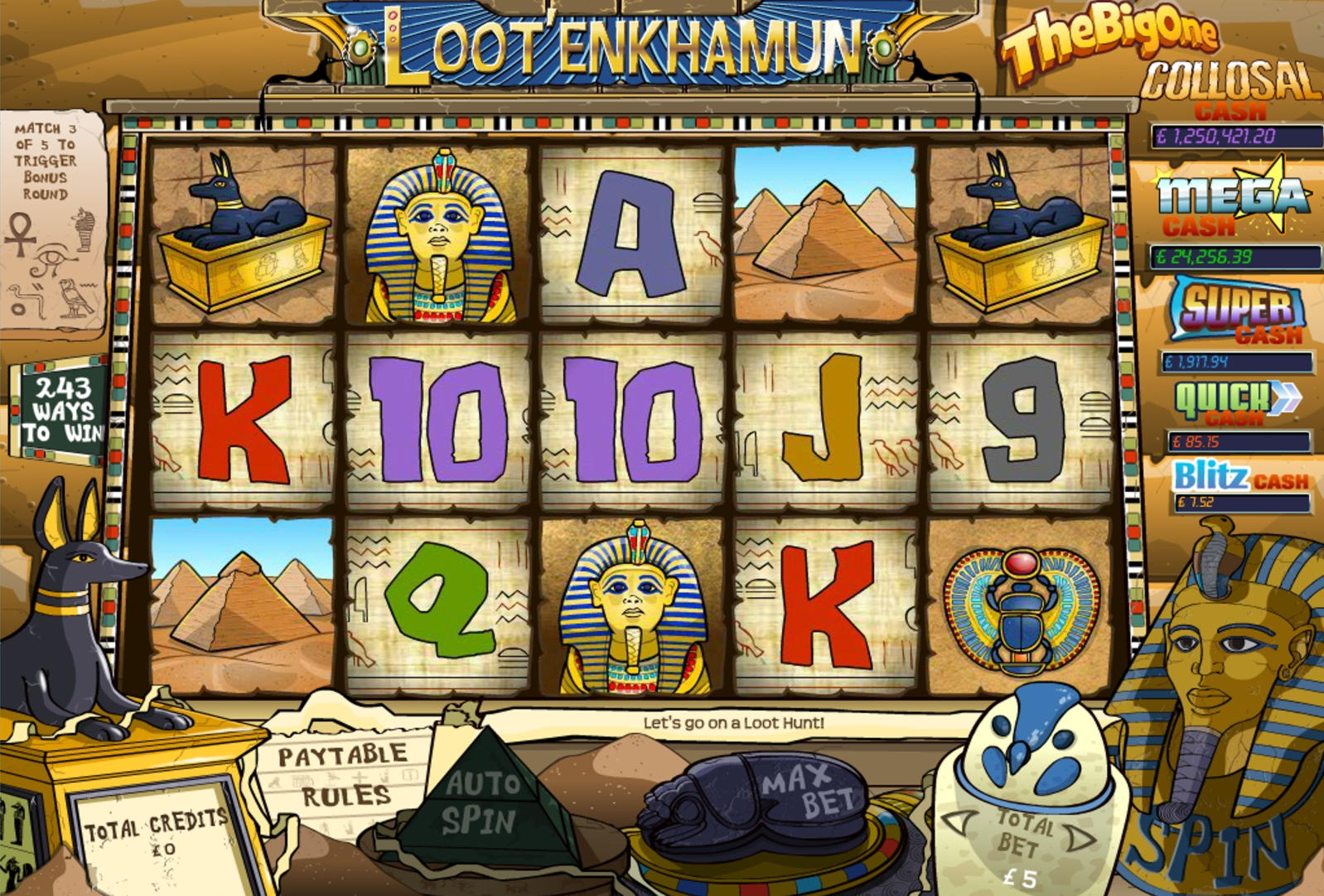 EUR 4800 no deposit bonus casino at LSbet