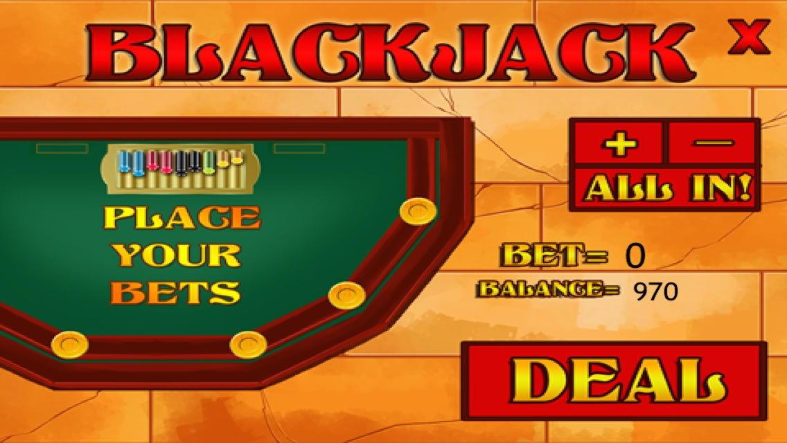 $3495 No Deposit Bonus Casino at Arcade Spins