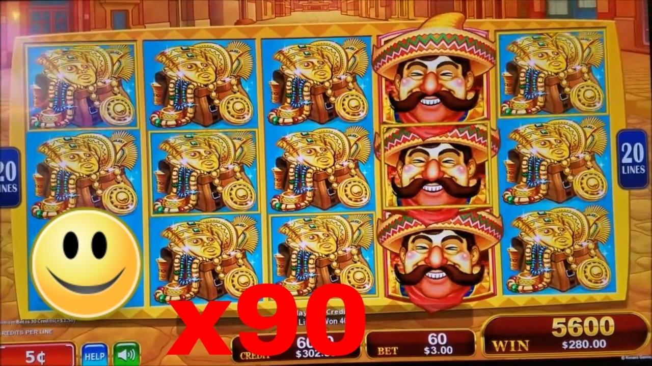 $ 2025 No deposit bonus kasino di Top Ujang