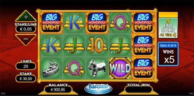 Eur 380 Free Chip Casino à Reel Spin