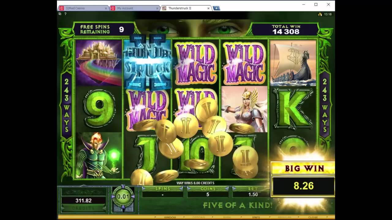 66 Free spins casino at Cherry Casino