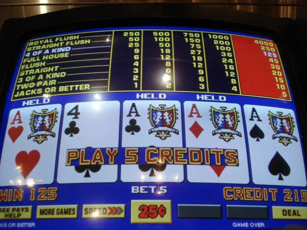 960% Match dans un casino au casino Ventura