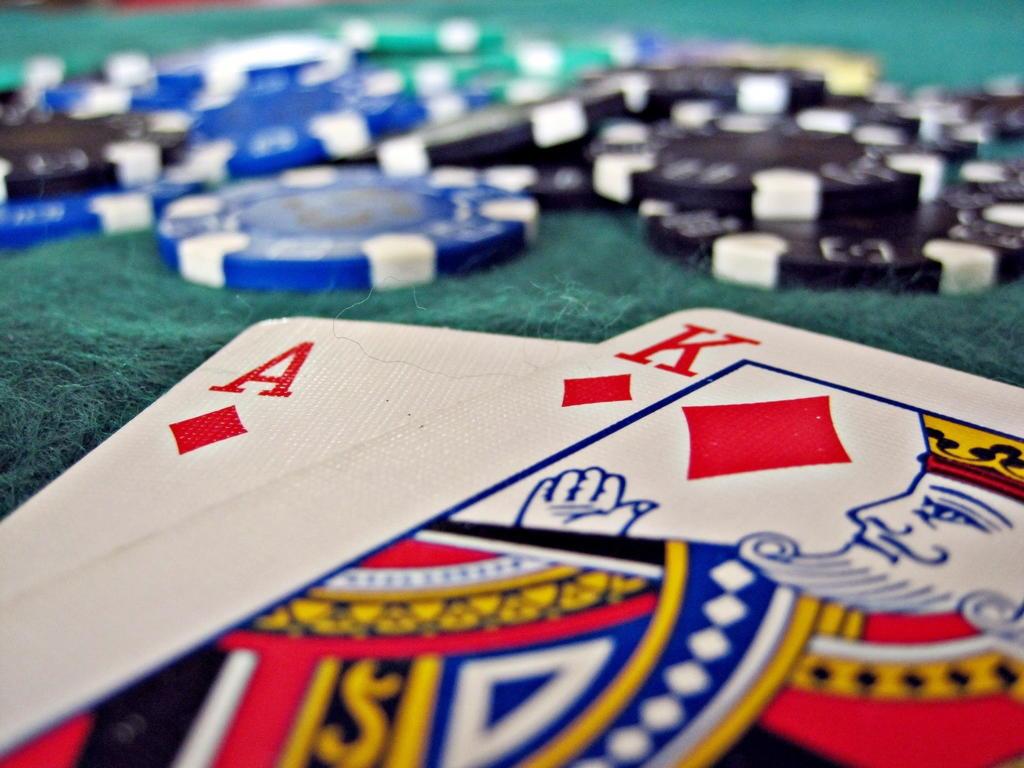 680% Präis Deposit Bonus bei Bet First Casino