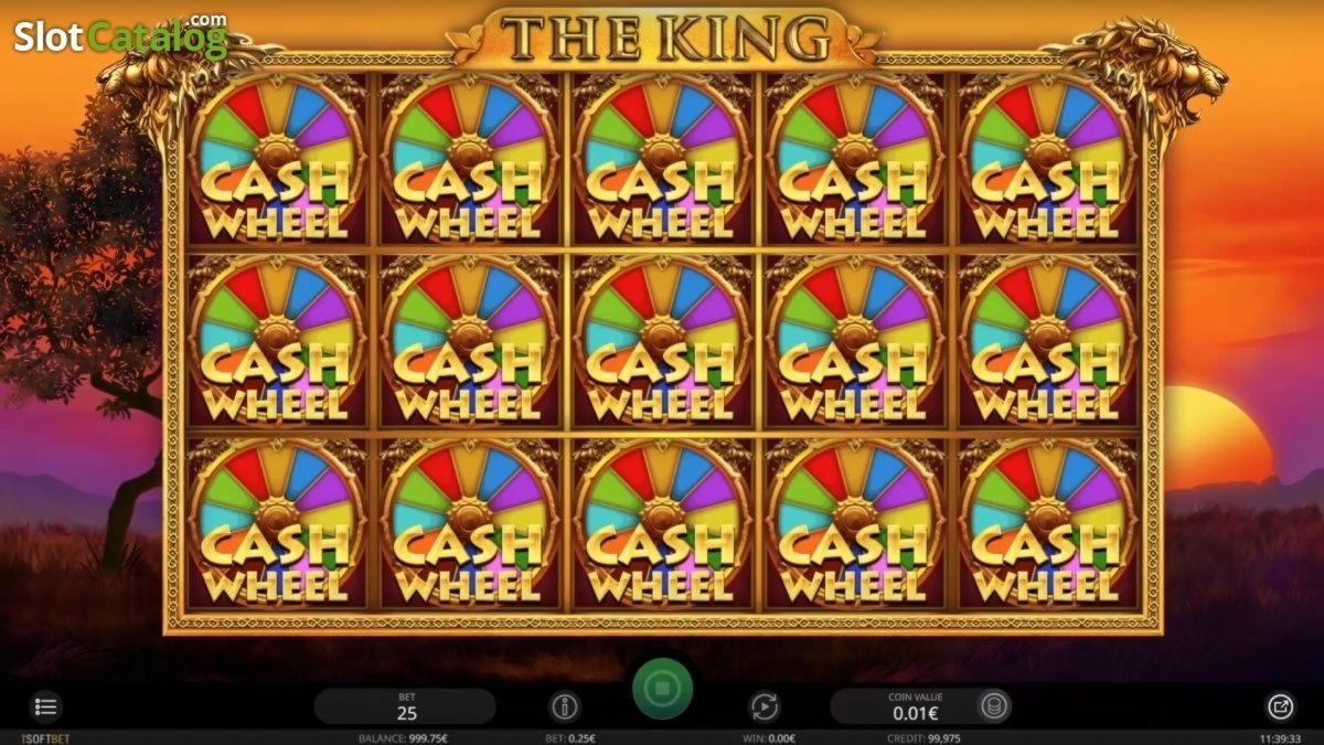 EURO 635 FREE Chip Casino v Casino King