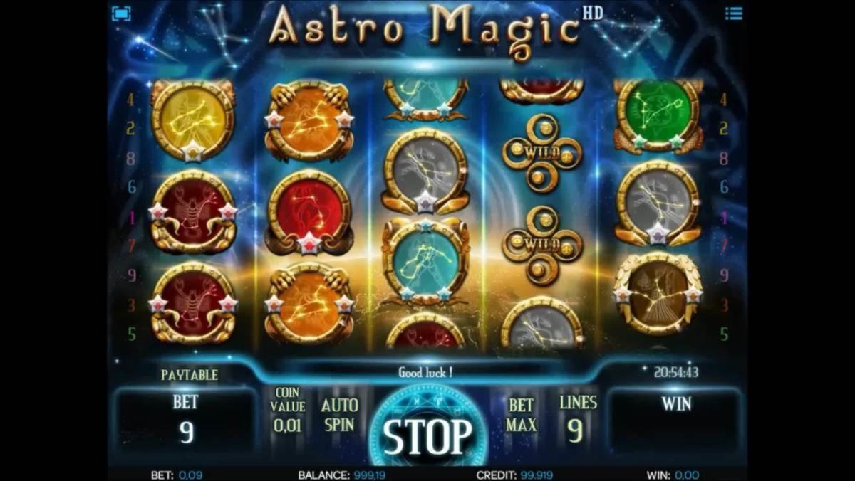 € 4310 BAYAN CASINO BAYA A Black Lotus Casino