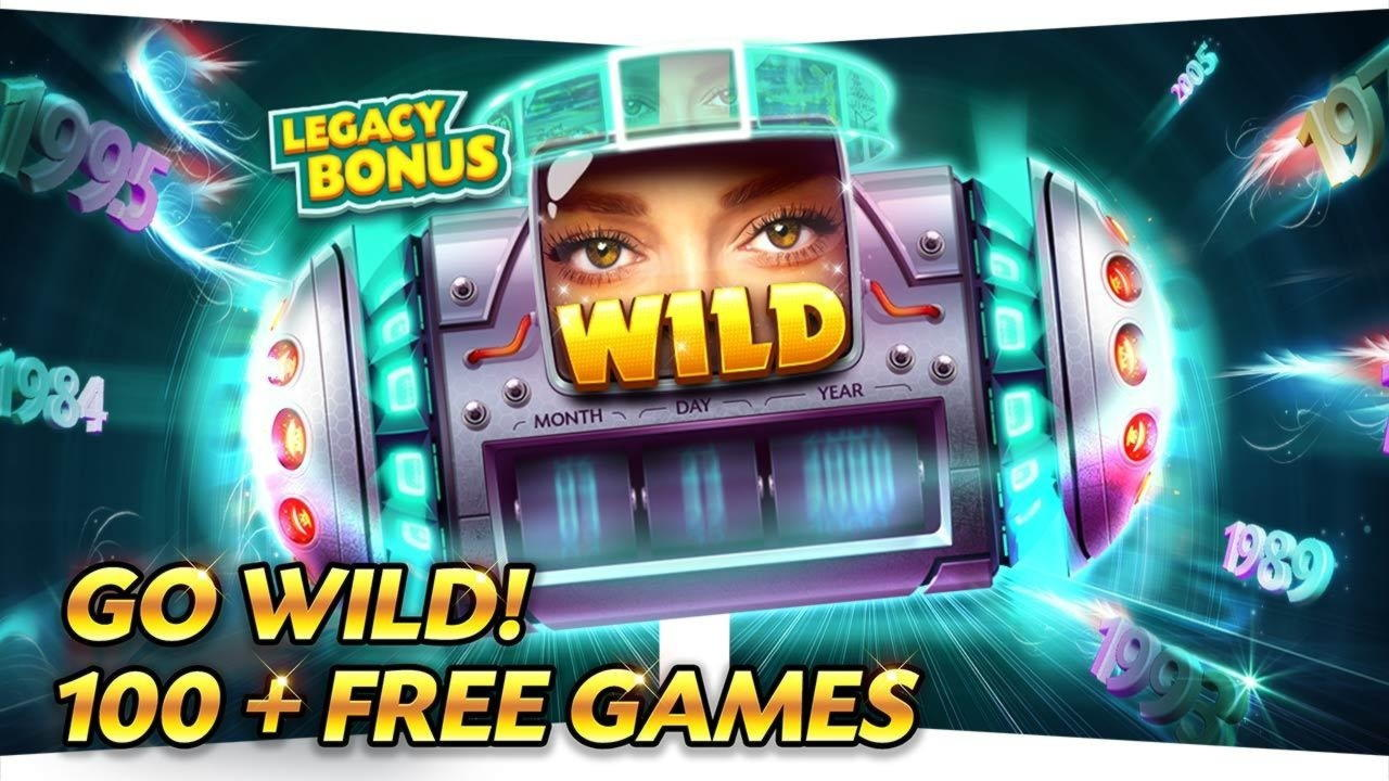 405% Casino Welcome Bonus at Ikibu