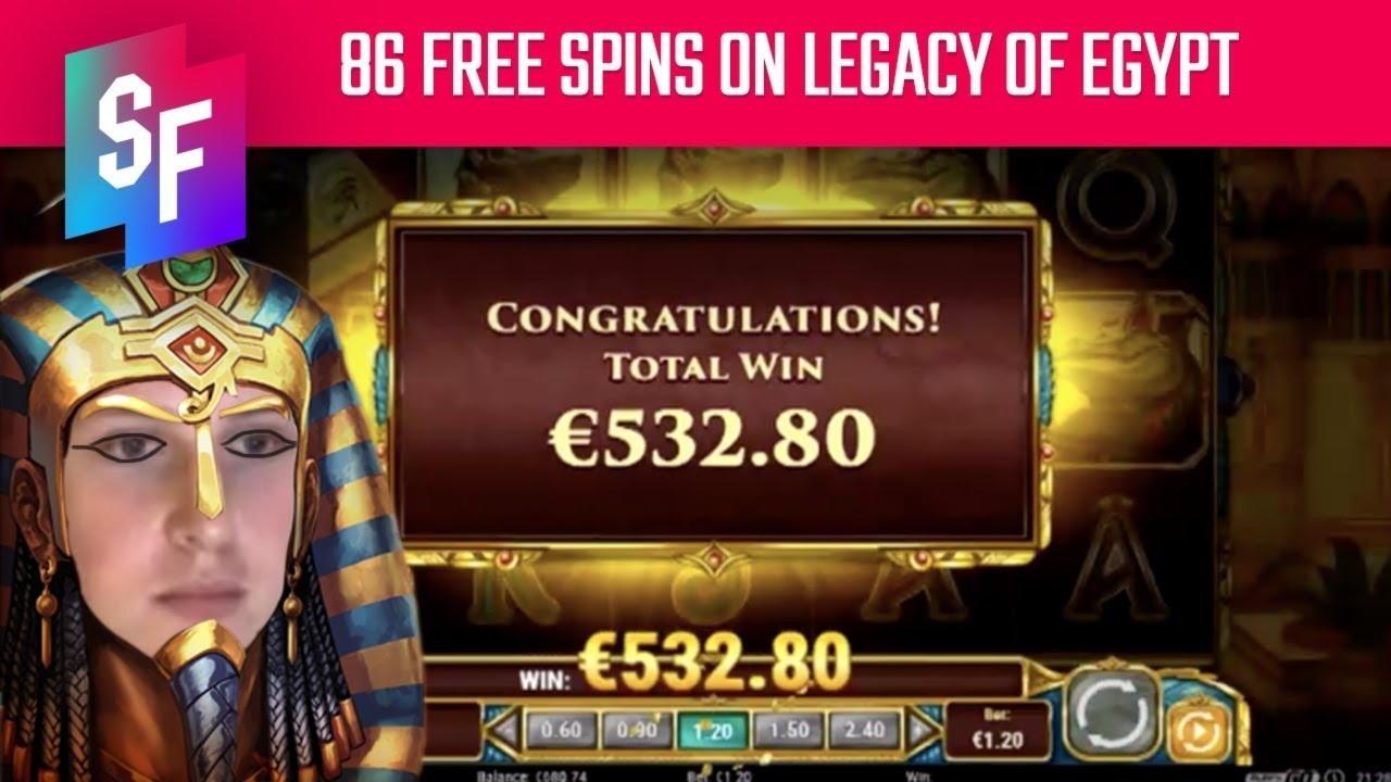 £2480在Fable Casino没有存款红利代码