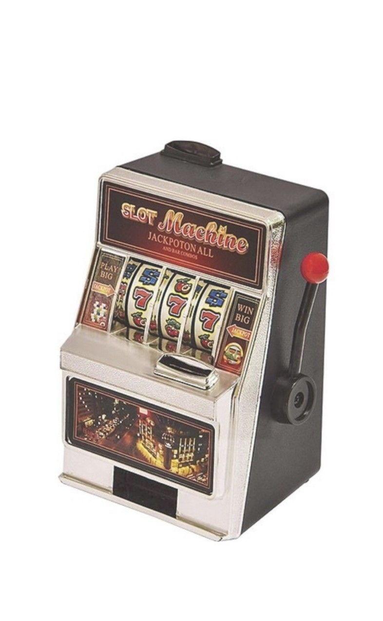 $ 4010 Ոչ ավանդային կազինո բոնուս `Fable Casino- ում