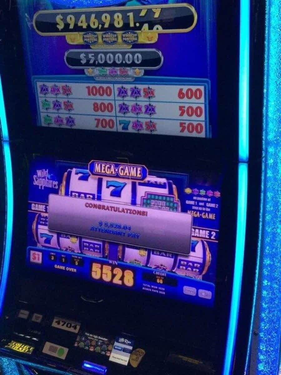 € 160 Casino flís á Bet Rebels