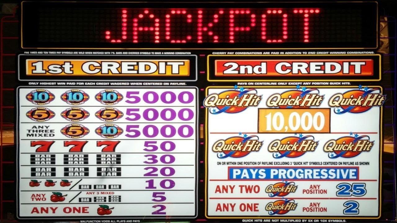 55 gratis spinn casino på Yako Casino