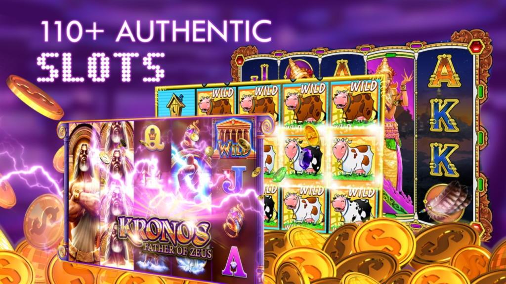 €3985 No Deposit Bonus Casino at Seven Cherries