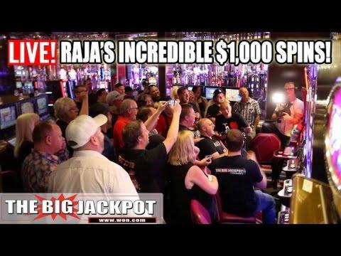 Poker Noxda 950% Welcome Bonus