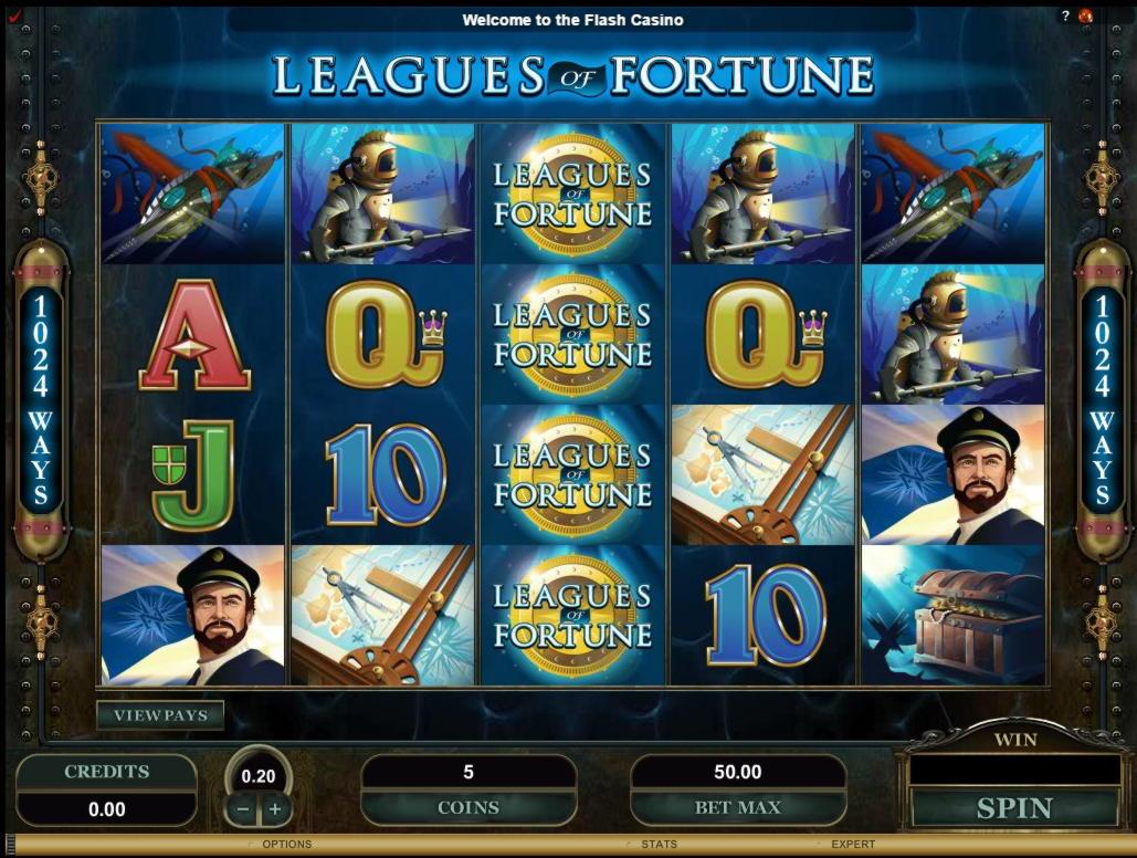 950% Match på ett kasino på Qeen Bee Bingo