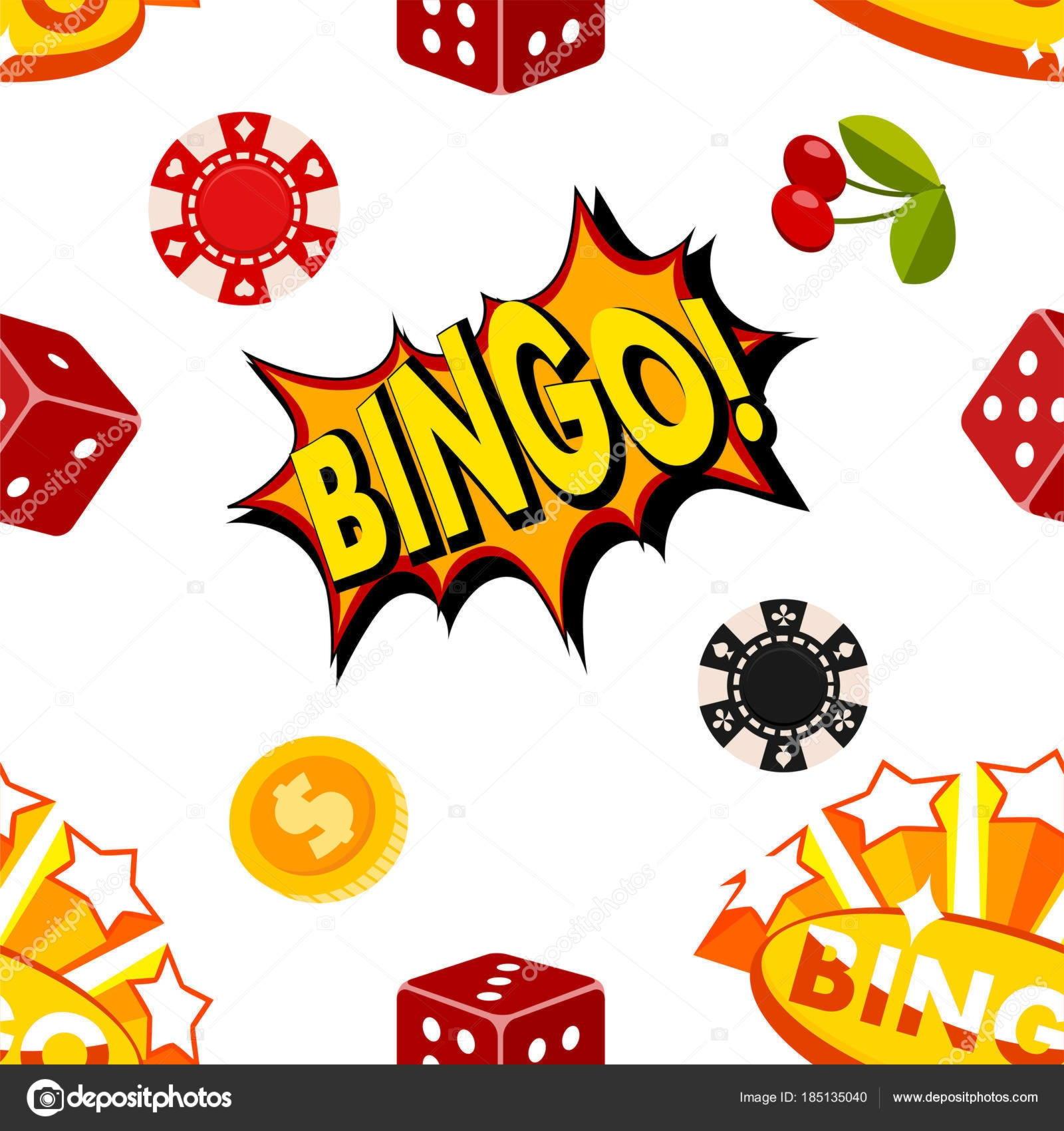 € 66 Gratis Casino Billett på AfriCasino