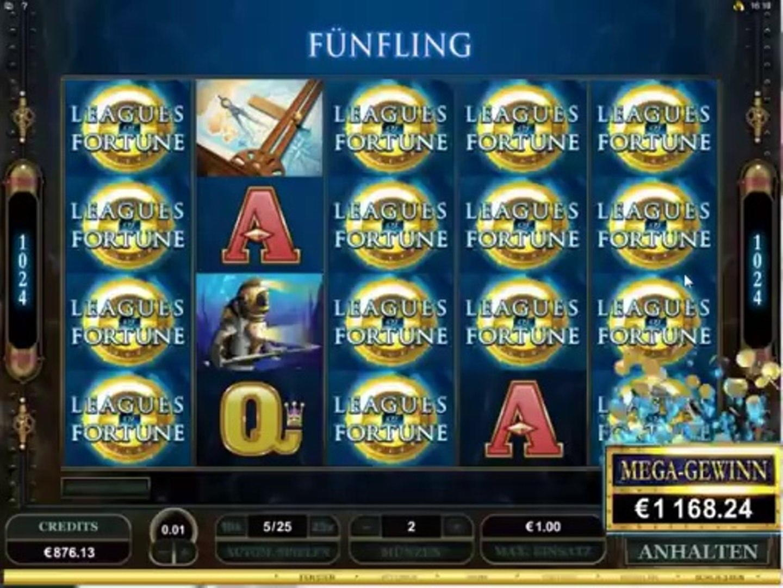 Bonus de match 410% Casino chez Bet Master