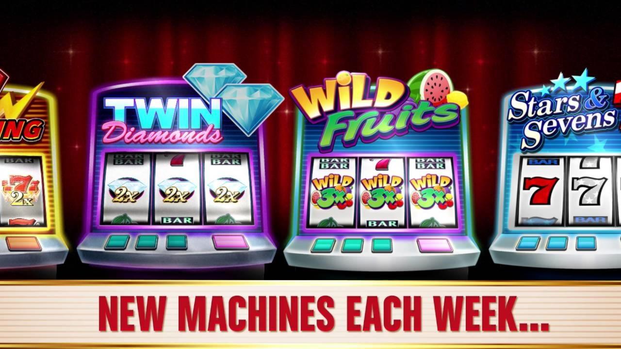 EUR 215 FREE CASINO CHIP u Big Spin Casino
