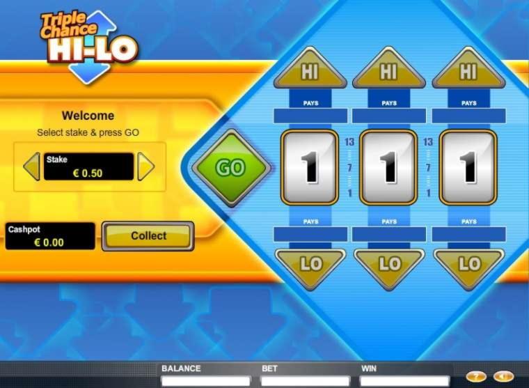 €205 Casino Tournament at 21 Casino