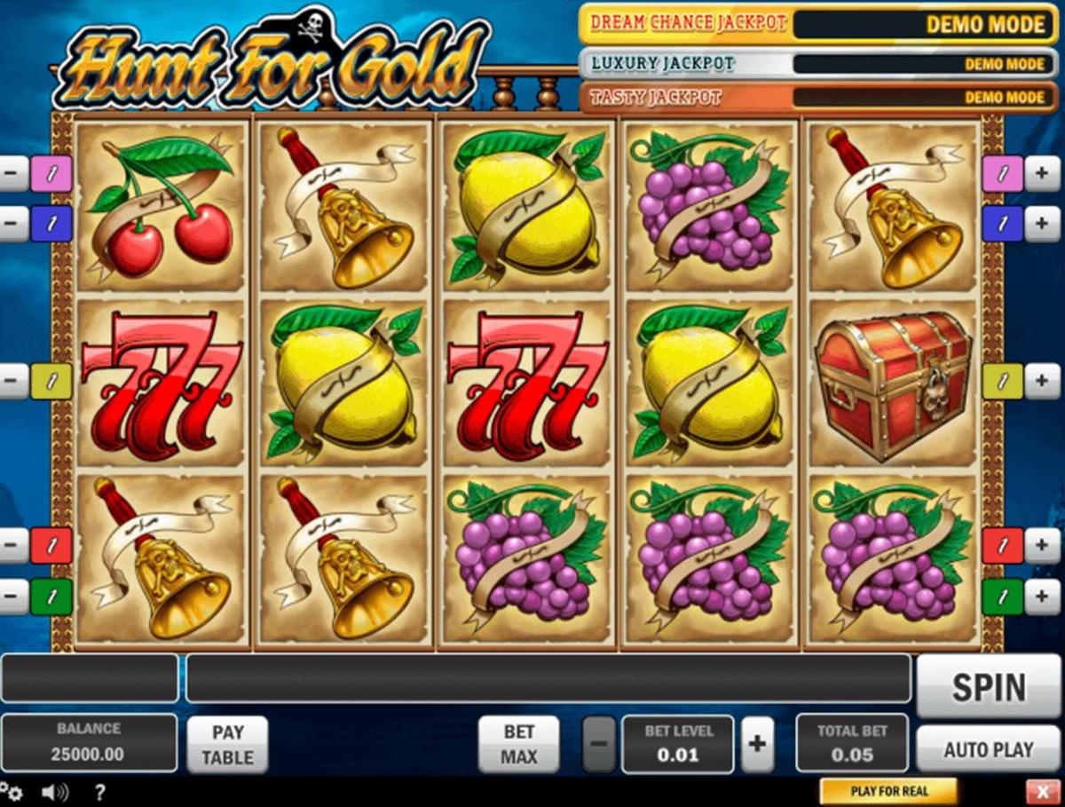 295 FREE SPINS at Casino Ventura