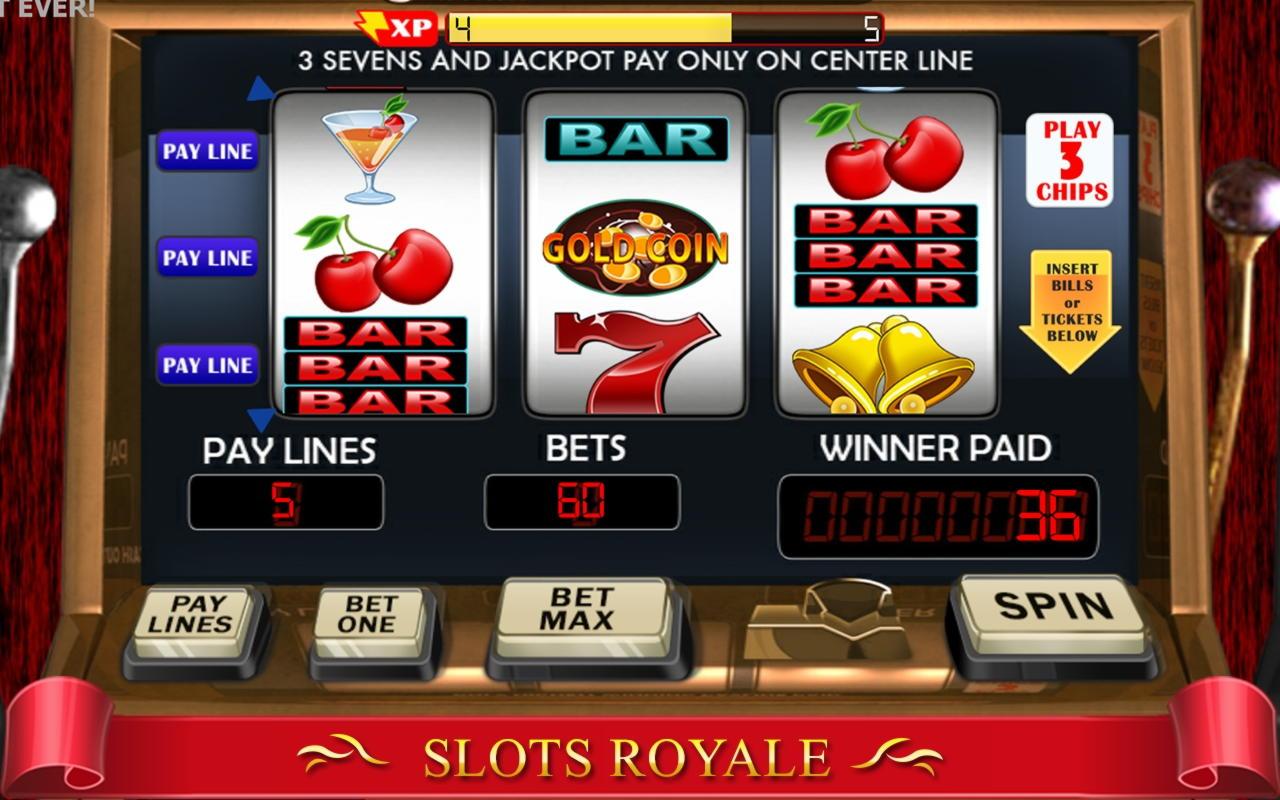 Eur 1235 bonus kod bez depozita u Winner Casino