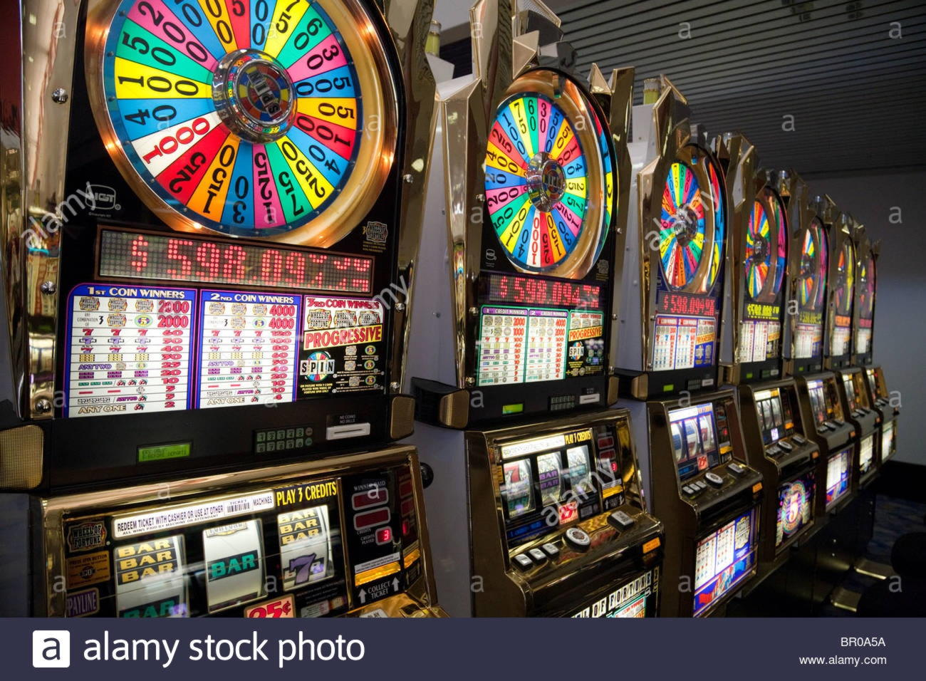 $ 405 zadarmo kasíno čip v kasíne Rise