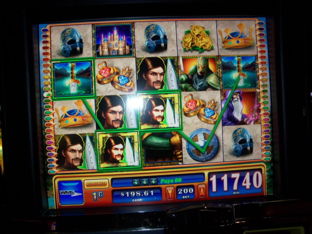 €2885 No Deposit Casino Bonus at Wild Slots