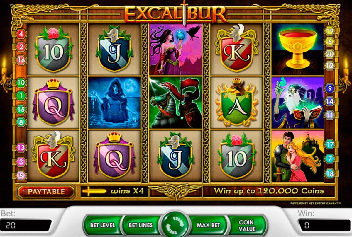 690% Casino Bonus na Zig Zag 777