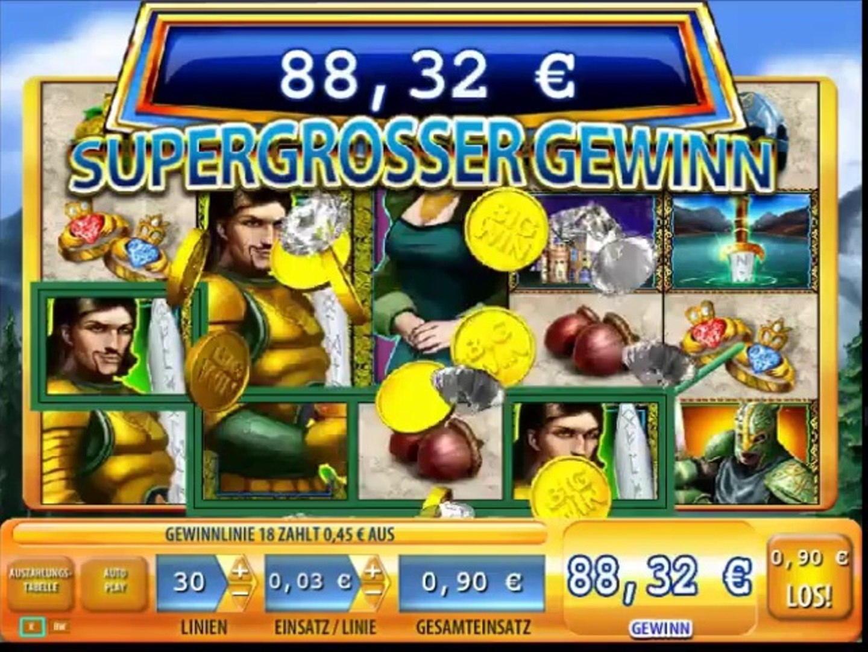 EURO 1985 L-ebda kodiċi ta 'bonus ta' depożitu f'Casino Slot