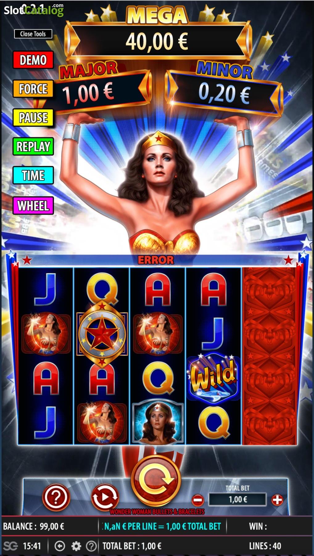 £ 4215 žiadne vkladové bonusové kasíno v Jackpot 21