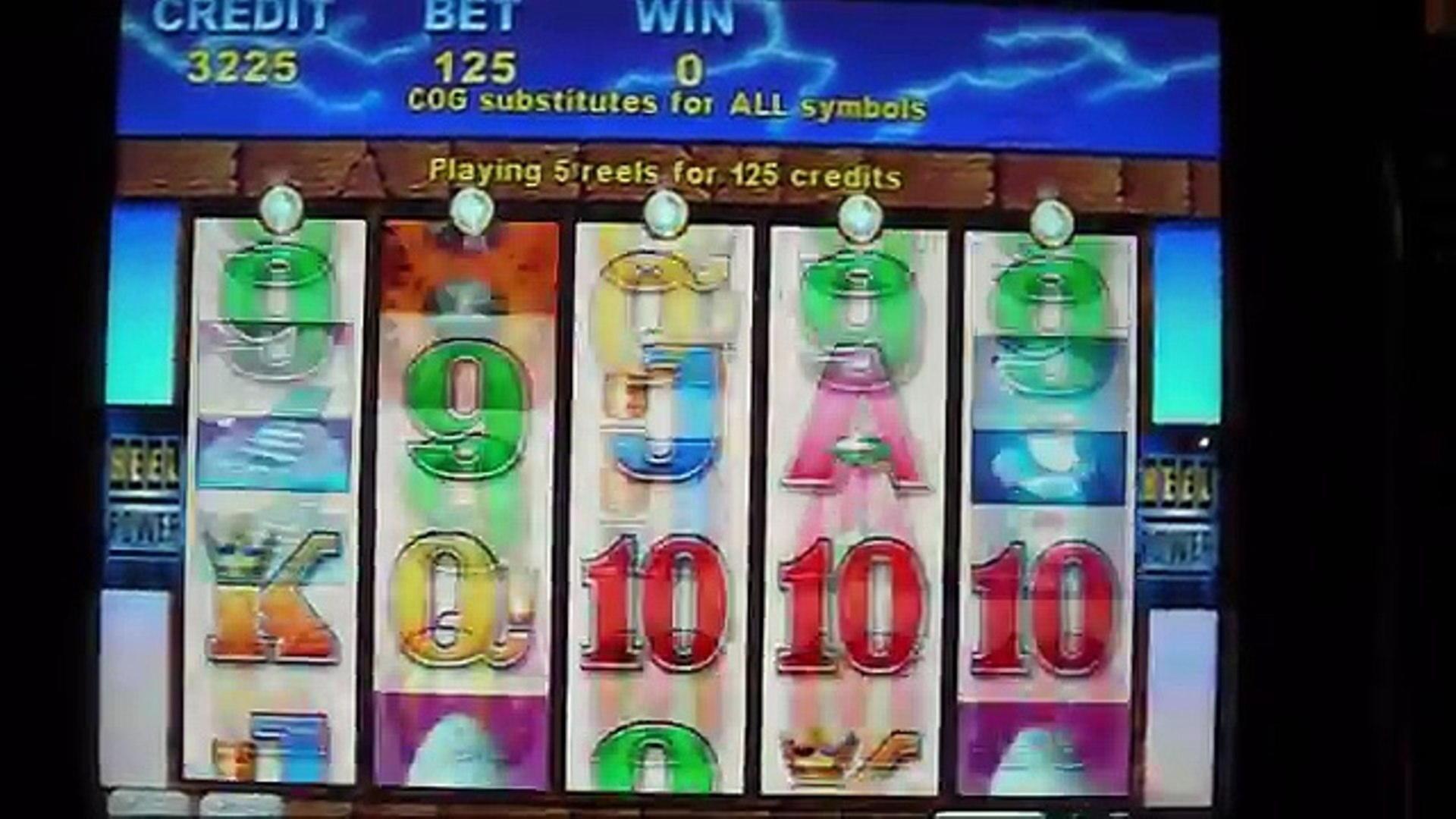 $430 Casino Tournament at Split Aces Casino