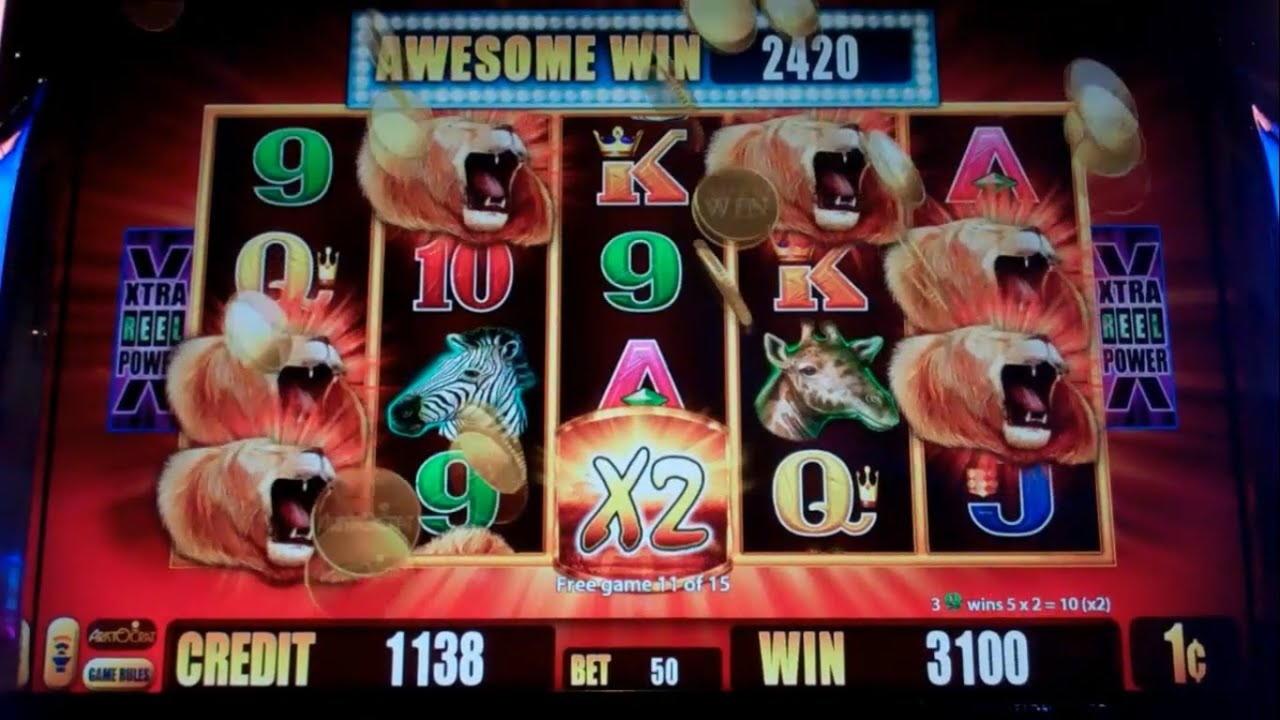EUR 4425 Bez depozita Bonus Casino u blagajni