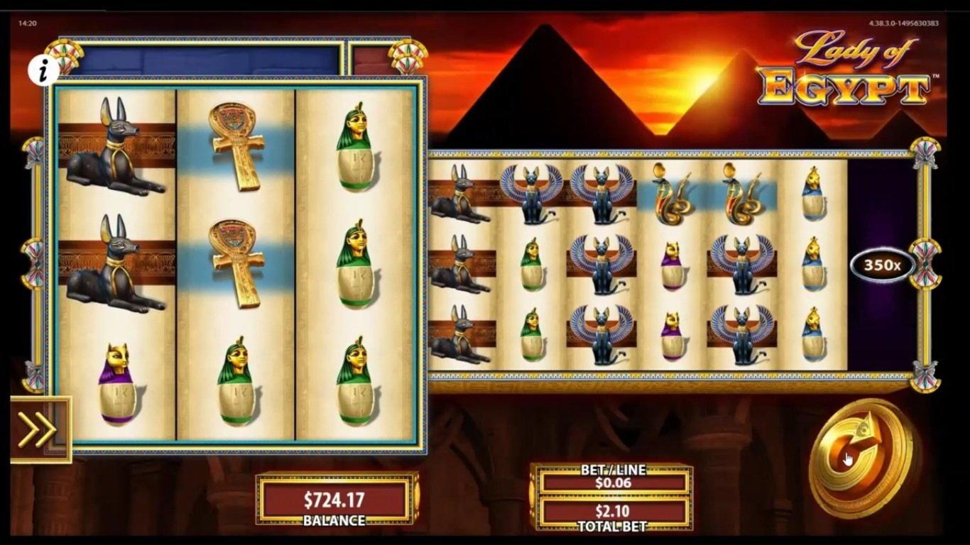 € 840 turnaj v Casino King