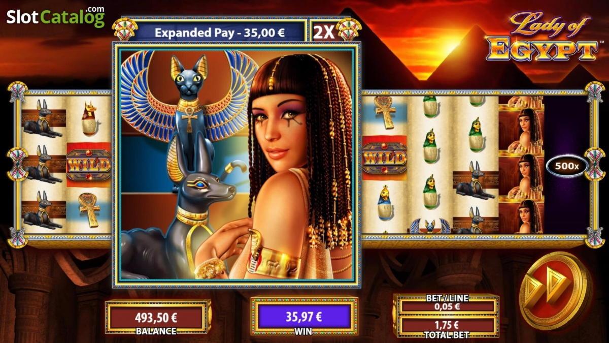 € 255 Gratis Casino Chip på Yako Casino