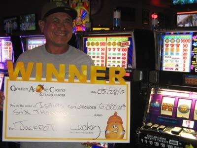 Bonzo Spins的€865赌场锦标赛