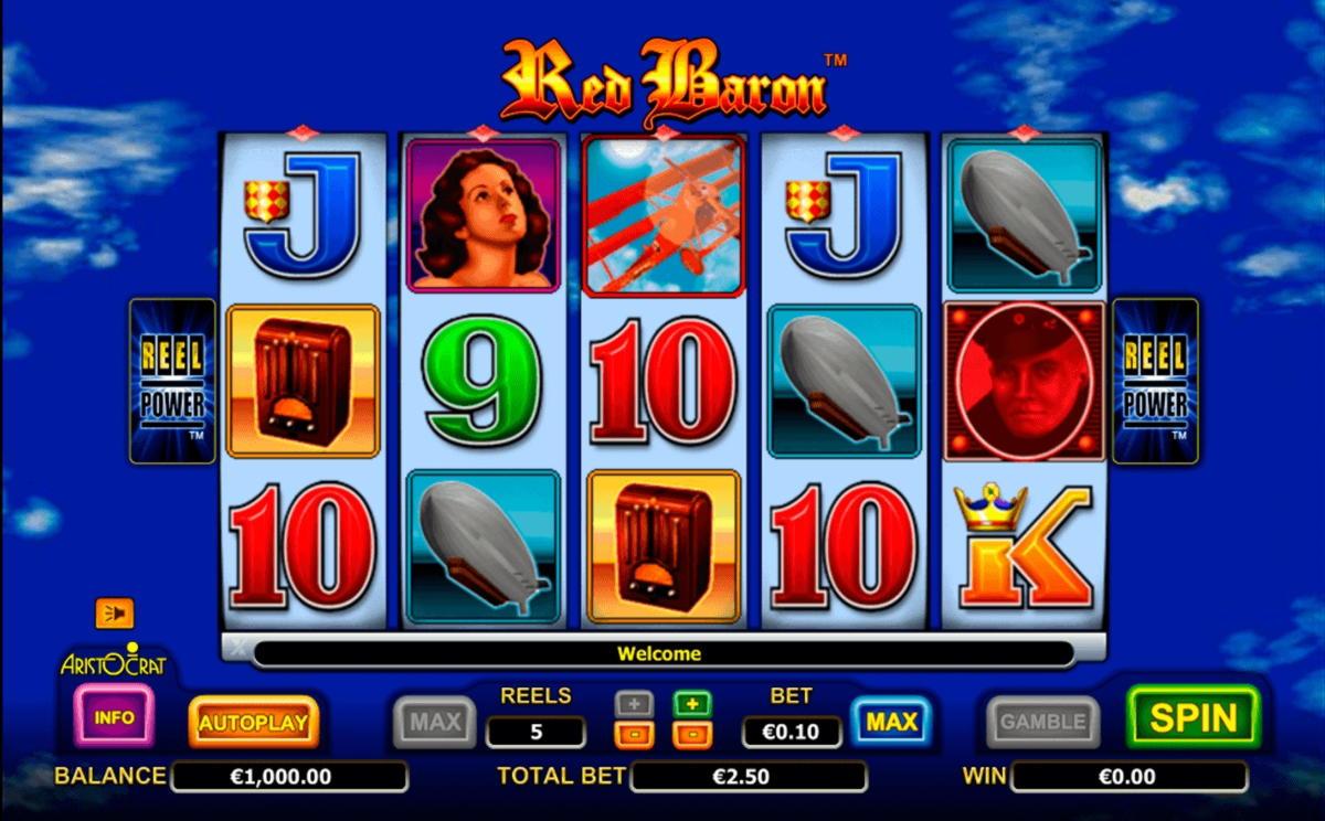 Eur 195 FREE Casino Chip at Casino Dingo