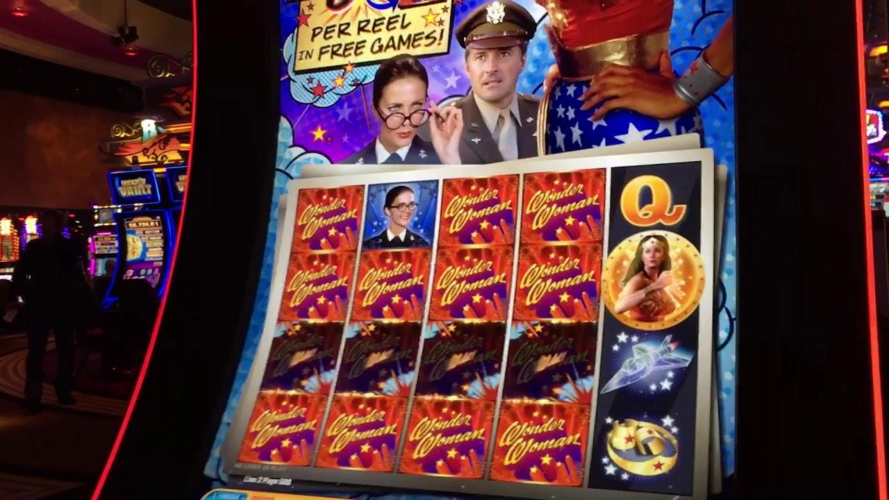 $ 680 NIE VKLADANIE BONUS CASINO v Next Casino