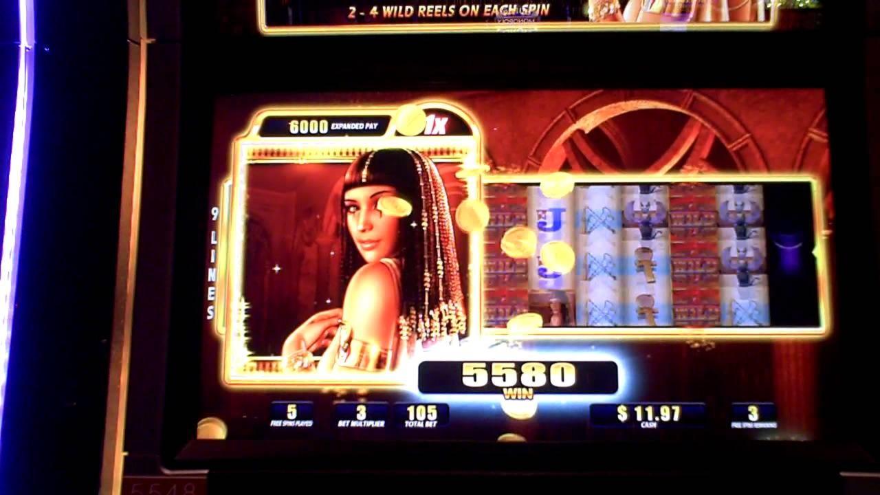 Pantasia Casino的EUR 40移动免费比赛老虎机锦标赛