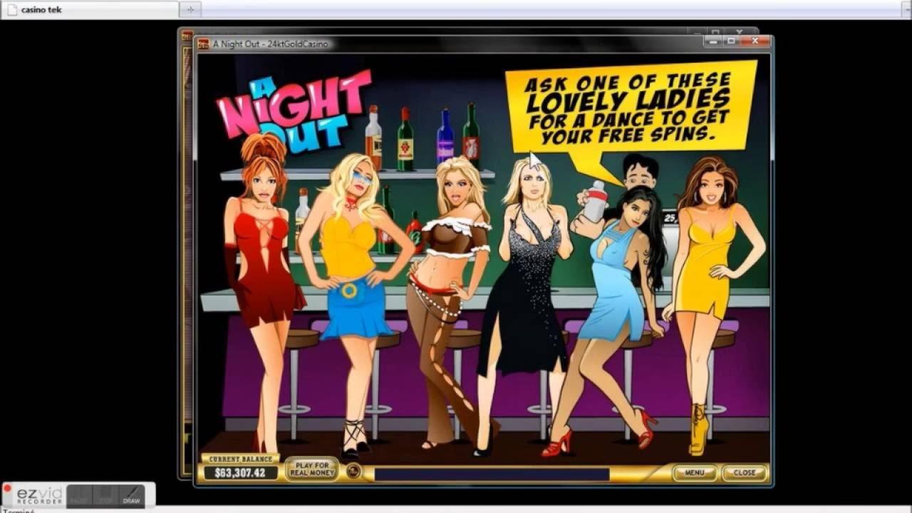 $325 Free chip casino at Villa Fortuna Casino